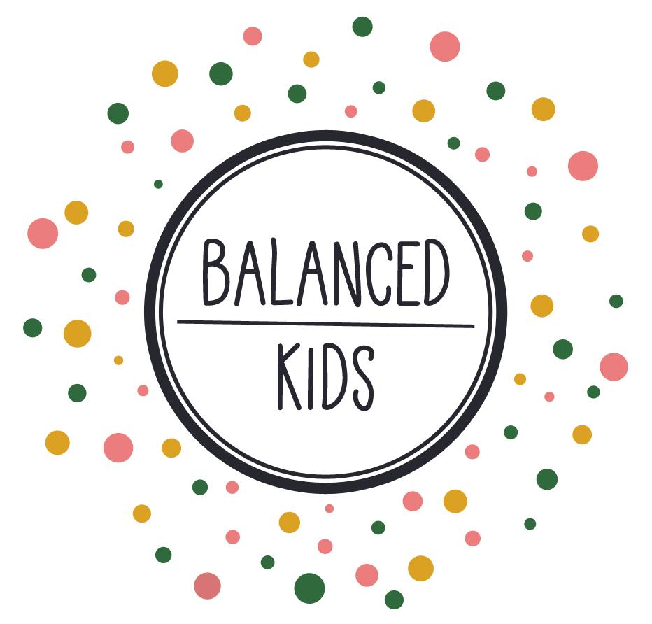 Balanced Kids